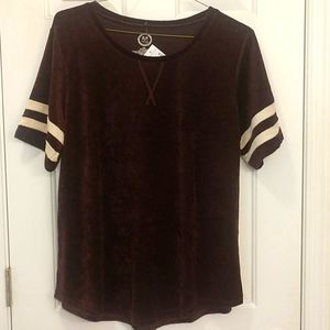 24/7 Maurices XXL NWT